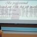 2014-02-08 Joint RAC Vocational Talk
