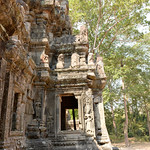 10 Templos de Angkor Small 40