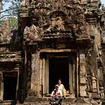 10 Templos de Angkor Small 49
