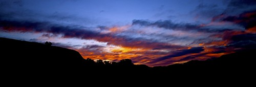 park blue red panorama sun mike sunrise utah nikon arch dale florida arches national rise delicate autofocus d600 mikedale 1001nightsmagiccity ringexcellence dblringexcellence mikedalephotos