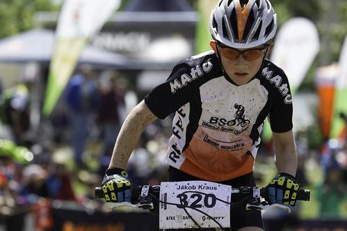 BD14_BMC_Kids | by Bike Days Schweiz