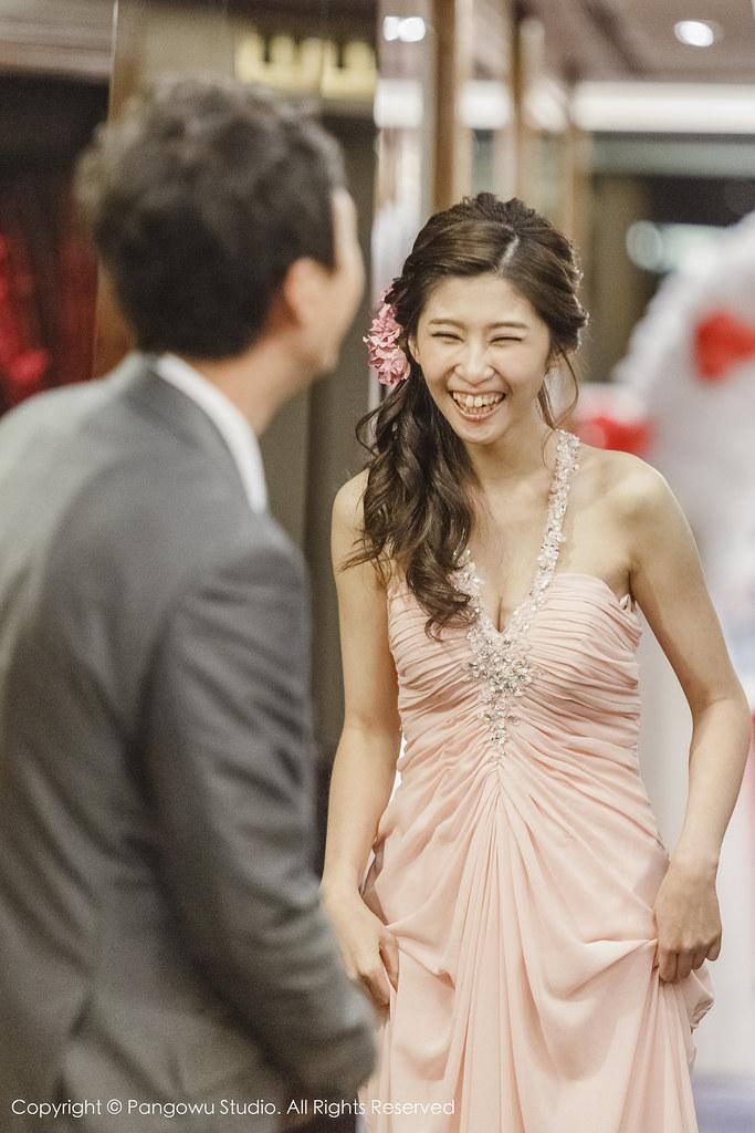 胖哥自助婚紗-婚禮紀錄-新娘秘書-41