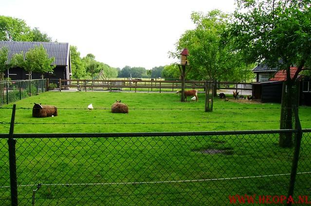 59e Amersfoort 2e dag 21-06-2008 (33)