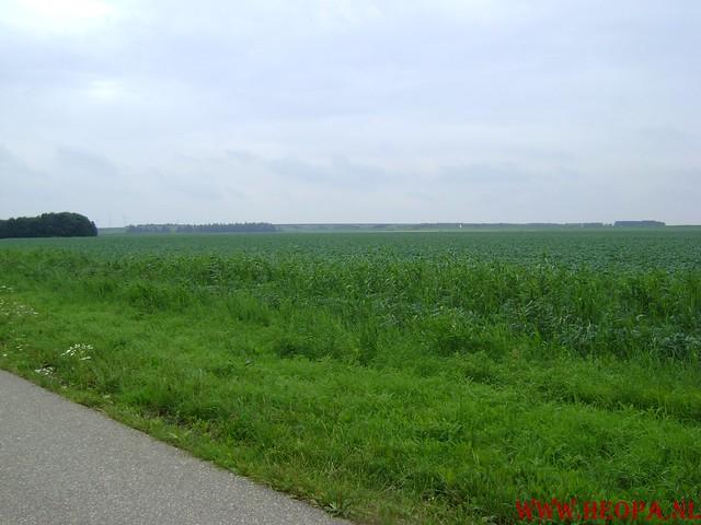 Blokje-Gooimeer 43.5 Km 03-08-2008 (4)