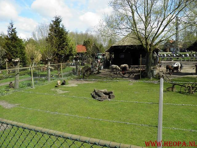 Castricum 15-04-2012 26 Km (73)
