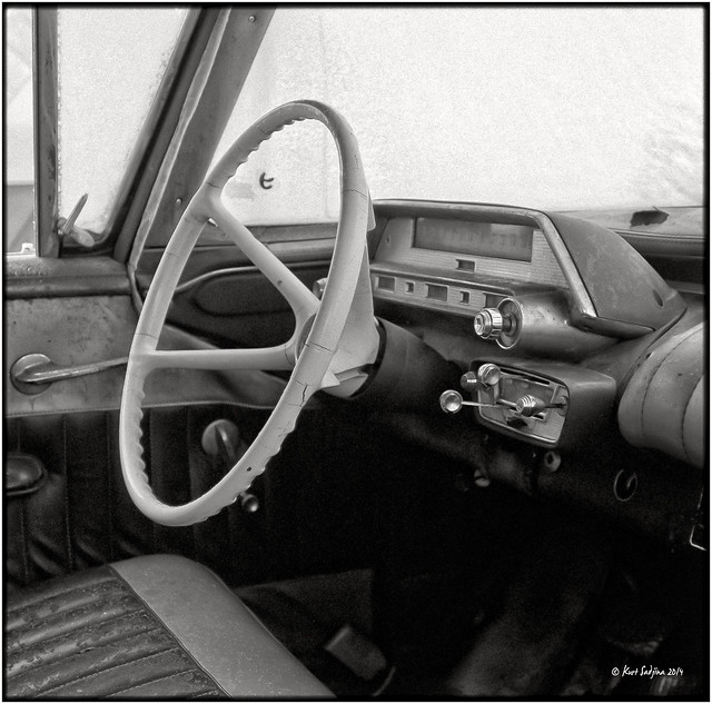Plymouth interior_Hasselblad