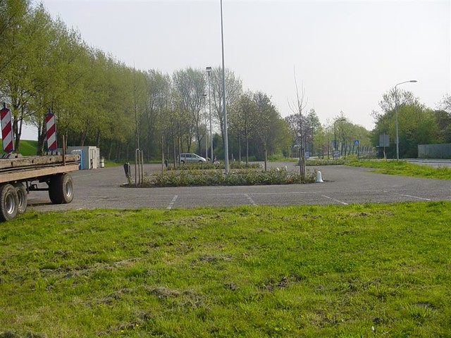 Hoorn          07-05-2006 30Km  (11)