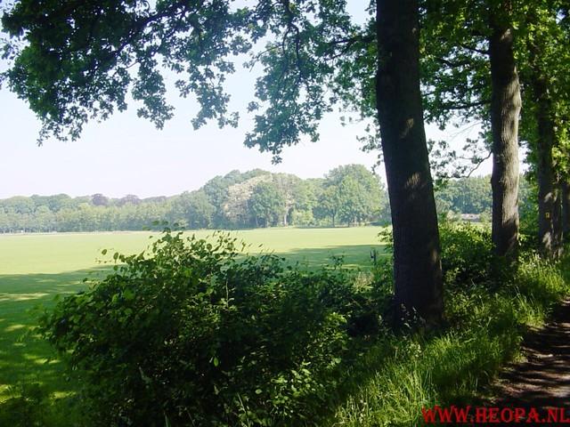 Oud Zuilen      16-06-2006                    40 Km (18)