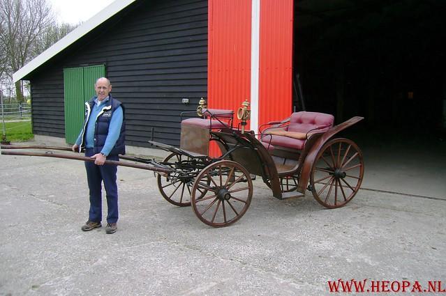 Natuurlijk Flevoland  12-04-2008  40Km (26)
