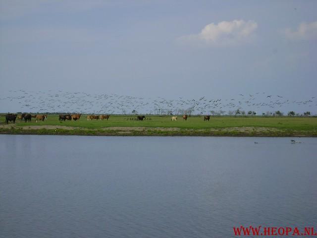 Almere en de Natuur  25 km (11)