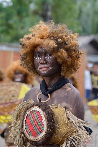 phl philippinen negrosoriental mabinay