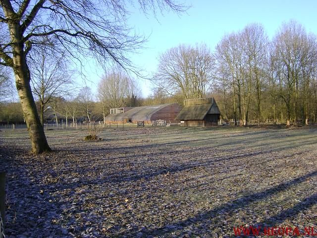 31-01-2009 Gijs en Corrie  (3)