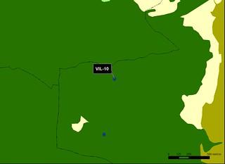 VIL_10_M.V.LOZANO_DEHESA_MAP.VEG