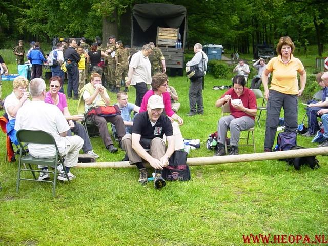 Schaarsbergen    03-06-2006                   40 Km  (19)
