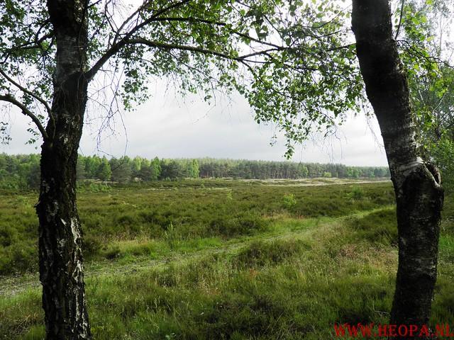 16-06-2012     Falcon - Walk     32 Km (14)
