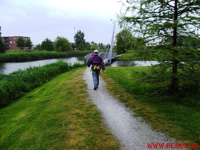 17-05-2009             Apenloop      30 Km  (6)