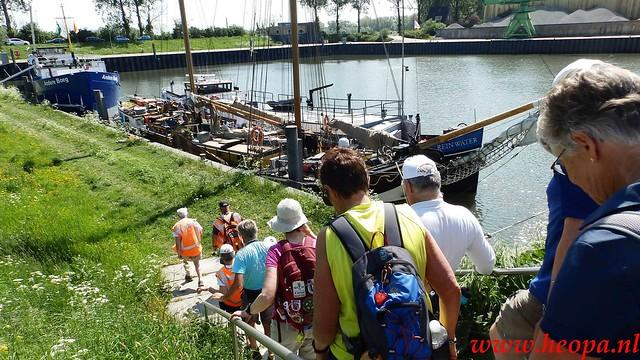 2016-05-11   Rhenen 25 Km (80)