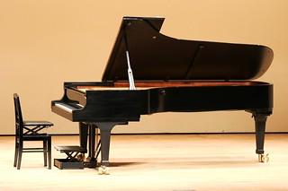 Steinway & Sons - The Piano Recital 2016. | by MIKI Yoshihito. (#mikiyoshihito)