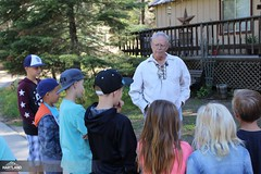Homeschool Family Camp Spring '16-25