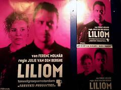 LILIOM-051