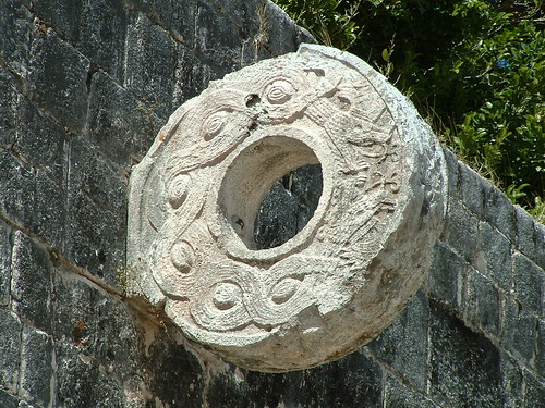MexicoFEV2005 - 176