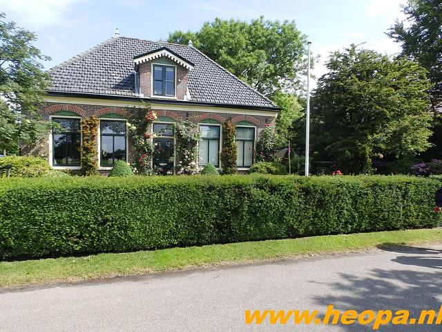 2016-06-17 Plus 4 Daagse Alkmaar 25 Km  (77)