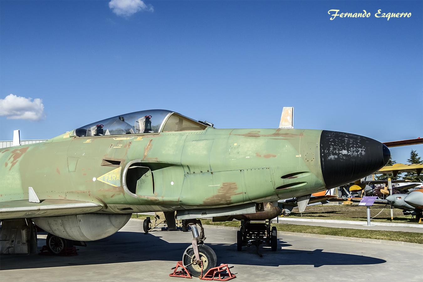 Saab J-32 (Lansen)