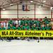 2013 AFO MLA (2) vs Leduc Old Blades