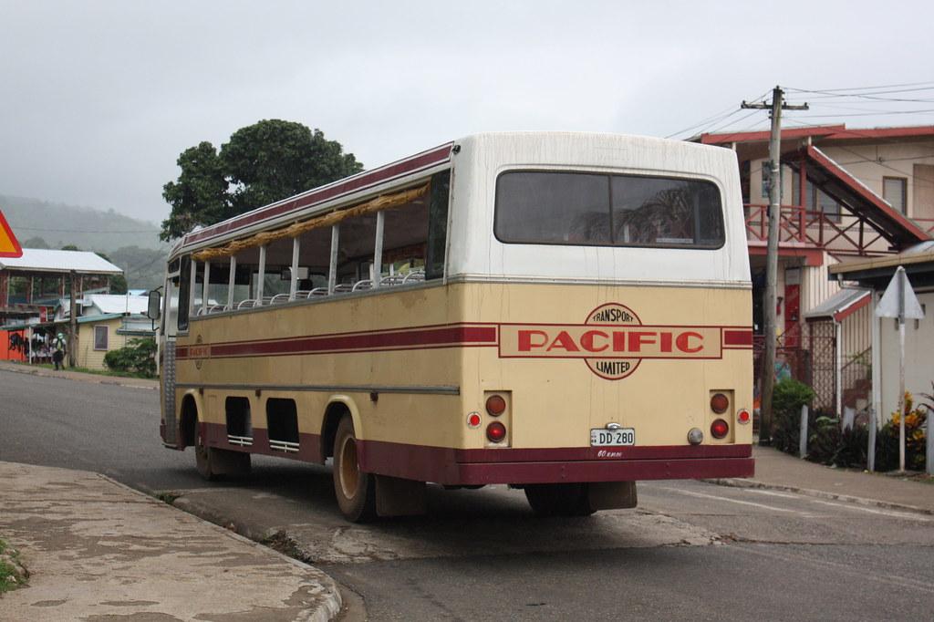 DD280-taveuni