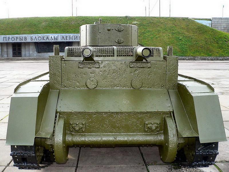BT-5 (5)