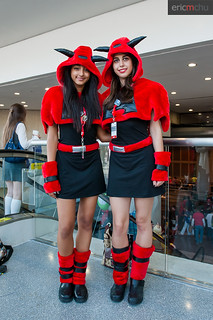 NYCC2013_038 | by Anime Diet