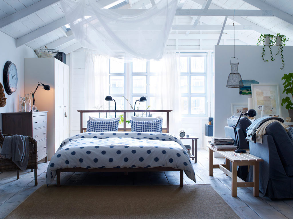romantic-room-ideas-the-best-way-to-show-your-love-cozy-be ...