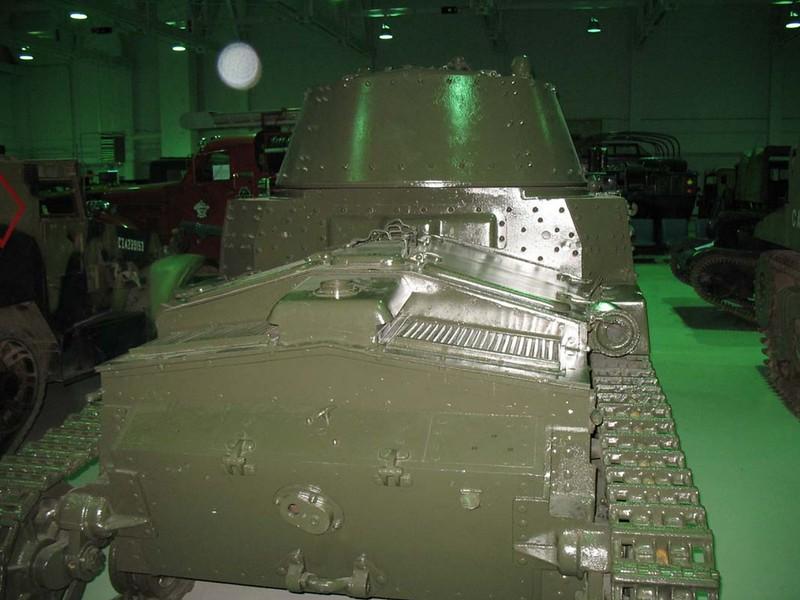 Fiat M13-40 (4)