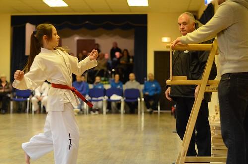 DSC_9961 | by eastcoast_taekwondo