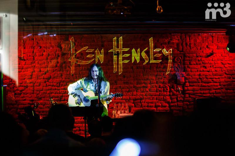 ken-tensley-24