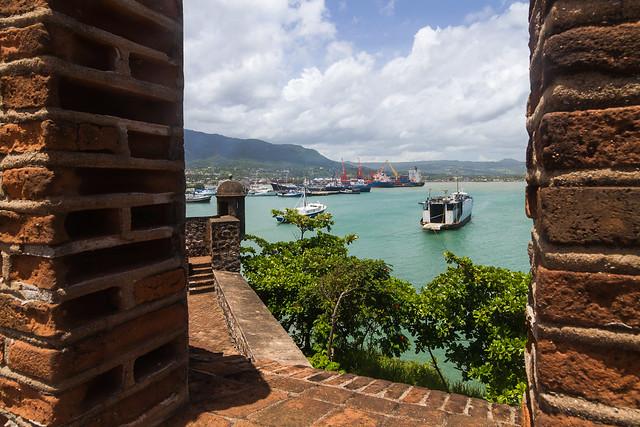 Puerto Plata, Republica Dominicana