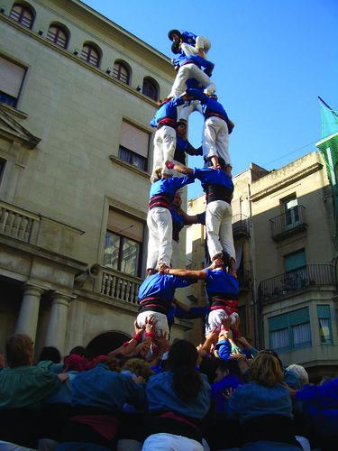 083. 50è 4de7 descarregat, a Figueres 2007 | by Cargolins