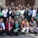 CEU Alumni Leadership Forum 2014