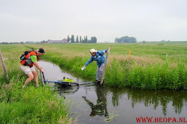 Monnickendam        31-05-2008         40 Km (89)