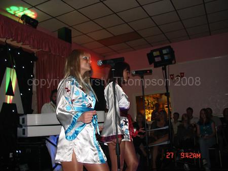 Holyhead Festival 2008 493