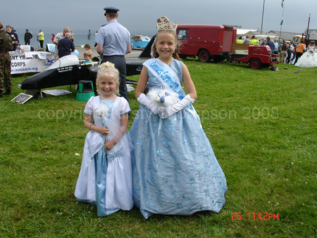 Holyhead Festival 2008 343