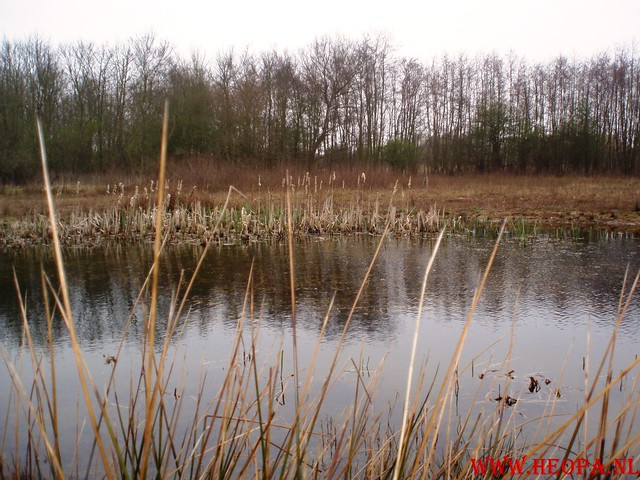2009-04-04    Lisse 30 Km  (36)