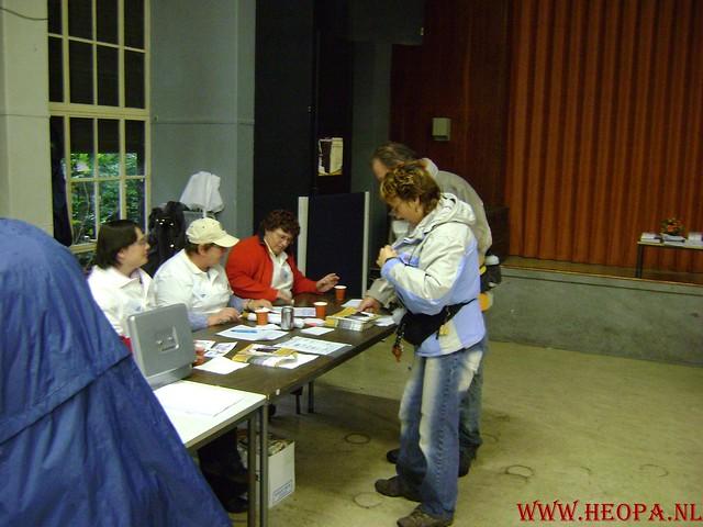 Ede Gelderla            05-10-2008         40 Km (66)