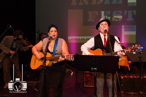 indiefest-Viks-photography-386.jpg
