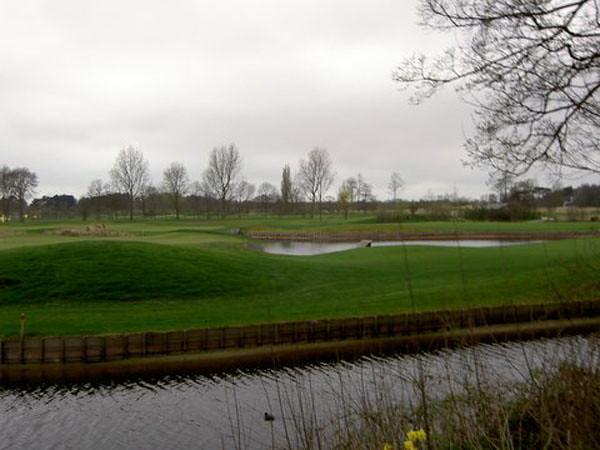 Scheveningen         22-04-2006       30 Km(26)