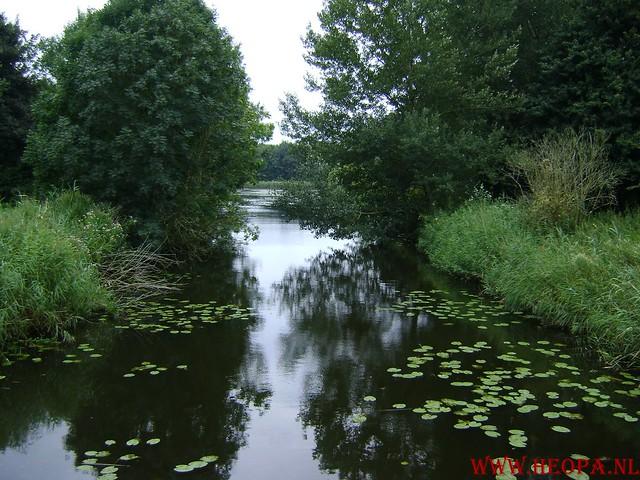 Blokje-Gooimeer 43.5 Km 03-08-2008 (64)