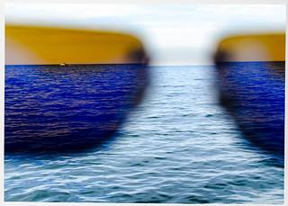Summer Vision | by swanksalot