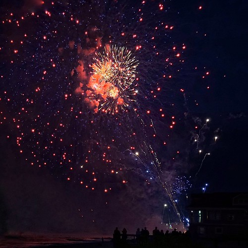 ortleybeach lavallette seasideheights sonyalphaa6000 fireworks lightshow davelospinoso mirrorless photgrapher dave lospinoso photography dlp landscape sports e mount