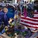Copley Square Memorial Boston 24098