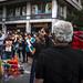 28_06_2013_Manifestación contra la elitización de Gracia